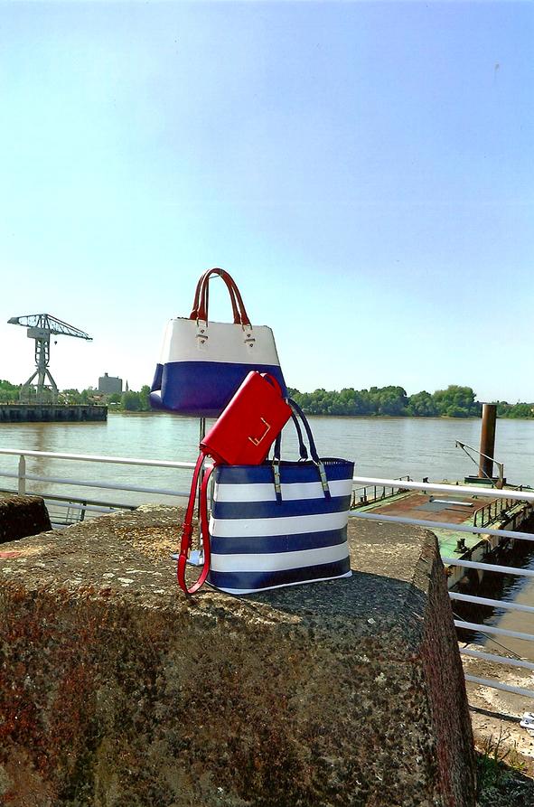 Photo Un Sac pour la Loire